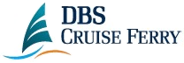 DBS Cruise Ferry