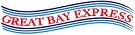 Great Bay Express
