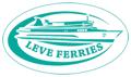 Leve Ferries