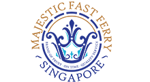 Majestic Fast Ferry