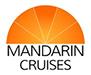 Mandarin Cruises