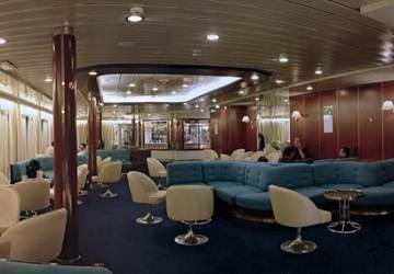 corsica_sardinia_ferries_mega_express_two_central_bar