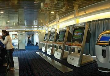 corsica_sardinia_ferries_mega_express_two_games_room