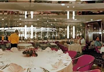 corsica_sardinia_ferries_mega_express_two_gastronomic_restaurant