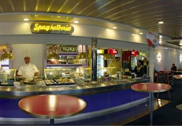 corsica_sardinia_ferries_mega_express_two_spaghetteria