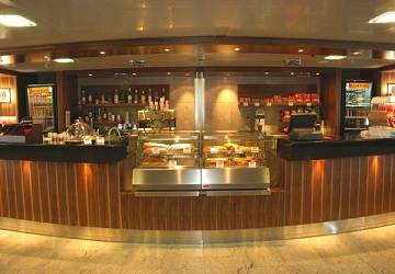 cyclades_fast_ferries_theologos_p_cafe