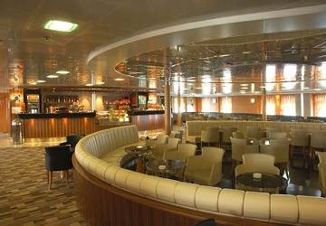 cyclades_fast_ferries_theologos_p_seating