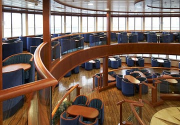 dfds_seaways_cote_d_albtre_panorama_lounge