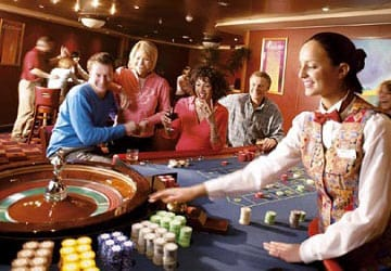 po_ferries_pride_of_rotterdam_casino