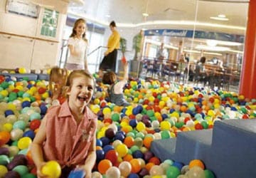 po_ferries_pride_of_rotterdam_childrens_play_area