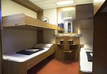 stena_line_stena_horizon_4_berth_cabin