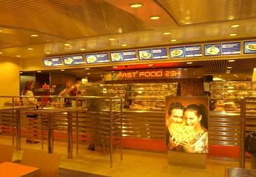 tallink_silja_romantika_fast_food_25h