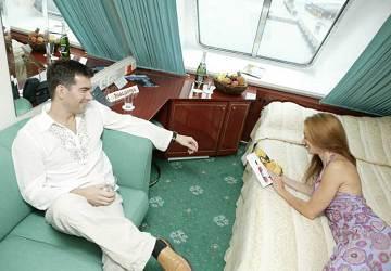 tallink_silja_romantika_luxury_cabin