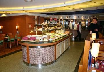 tallink_silja_romantika_piazza_restaurant