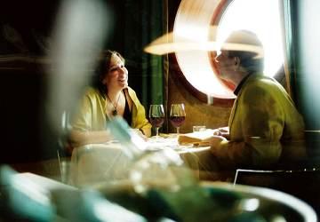 tallink_silja_silja_serenade_bon_vivant_restaurant