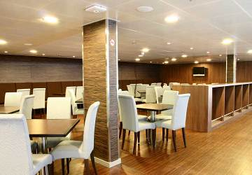 tallink_silja_tallink_superstar_business_lounge