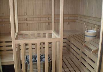 tallink_silja_tallink_superstar_sauna