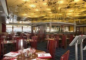 viking_line_gabriella_ella_restaurant