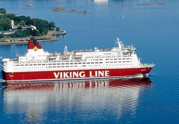 viking_line_mariella
