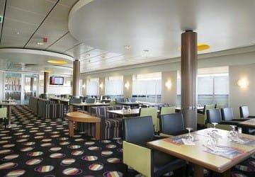 viking_line_viking_xprs_cabinet_restaurant