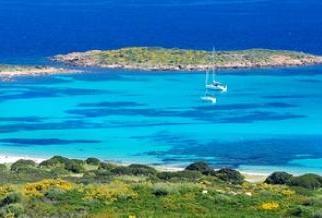 Sardinia: Passasjerer reiser gratis på hjemreisen